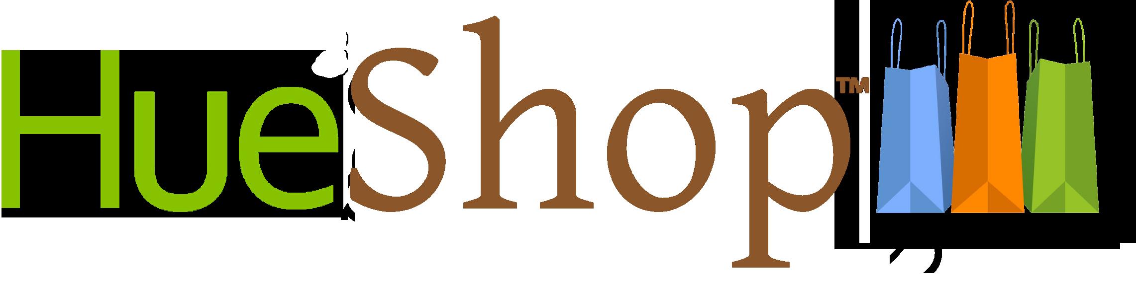 HueShop